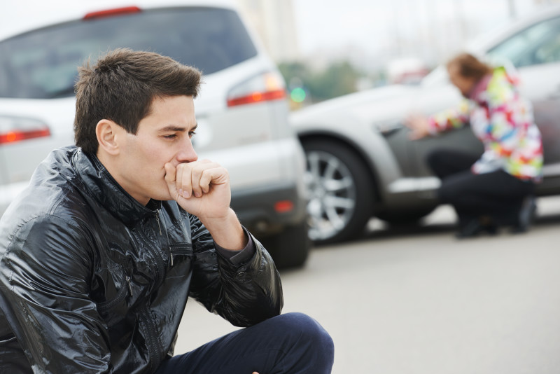 Could I lose my job over a DWI?