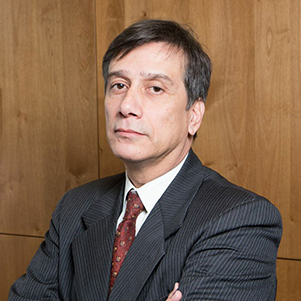 Jose-Gonzalez-Criminal-Attorney