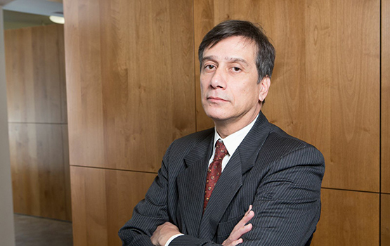 Guillermo Jose Gonzalez